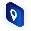 contact-info-icon-1.png